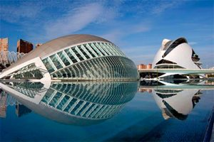 things to do in valencia-City-of-arts-and-sciencie2