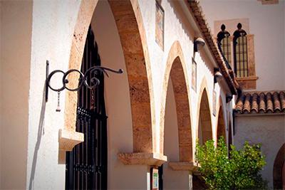 Things To Do In Valencia-El-Carmen2