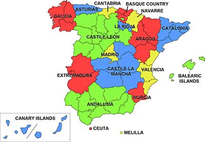 spanish-cuisine-regions