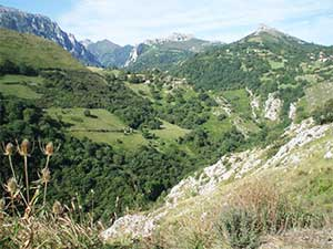 travel-in-spain-picos-de-europa